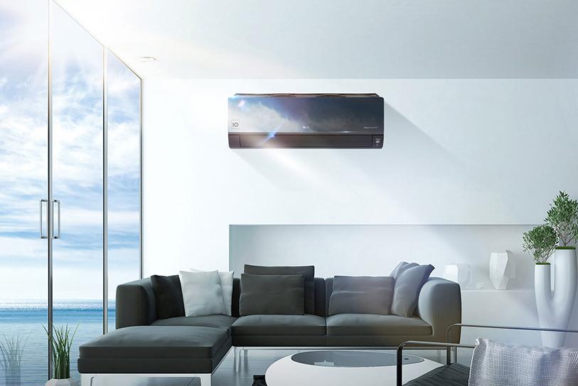 climatisation-murale-sied