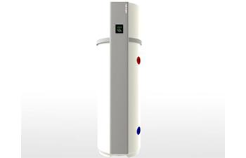 chauffe-eau-thermodynamique-split-neuf